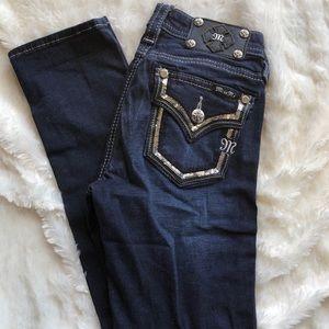 Miss Me Jeans 💗